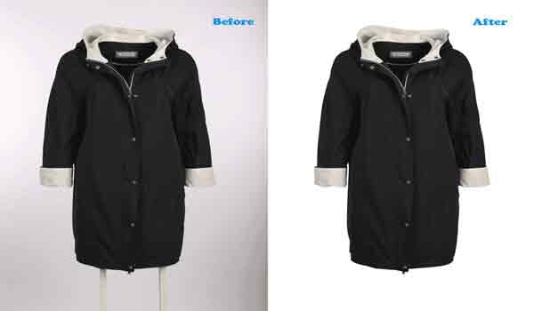 clipping-path-Before-and-After