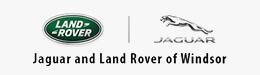 LandRoverWindsor