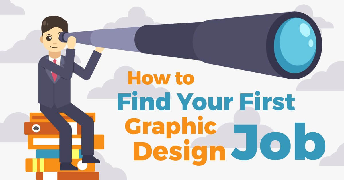 First graphic design job learn how you could make it easy for Grafik design job