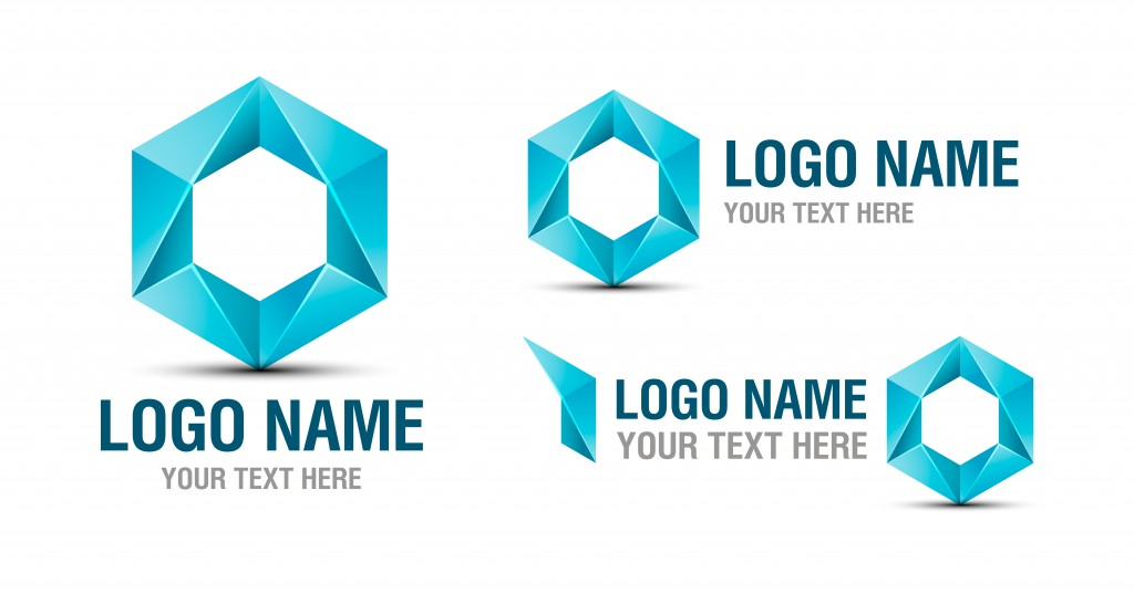 How to design a simple logo