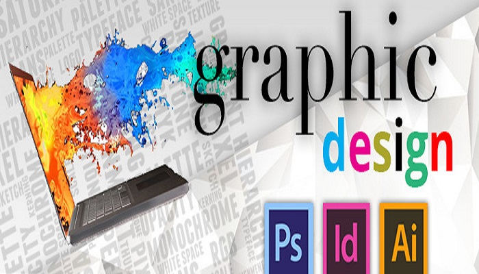 how to sell graphic design online