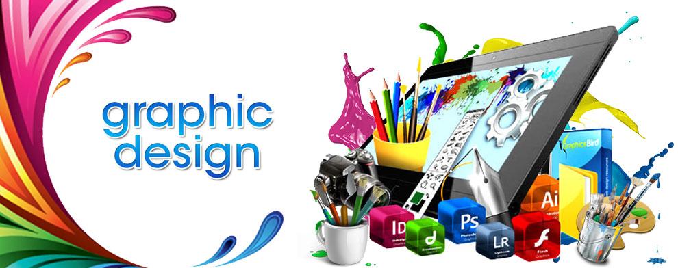 Design job online