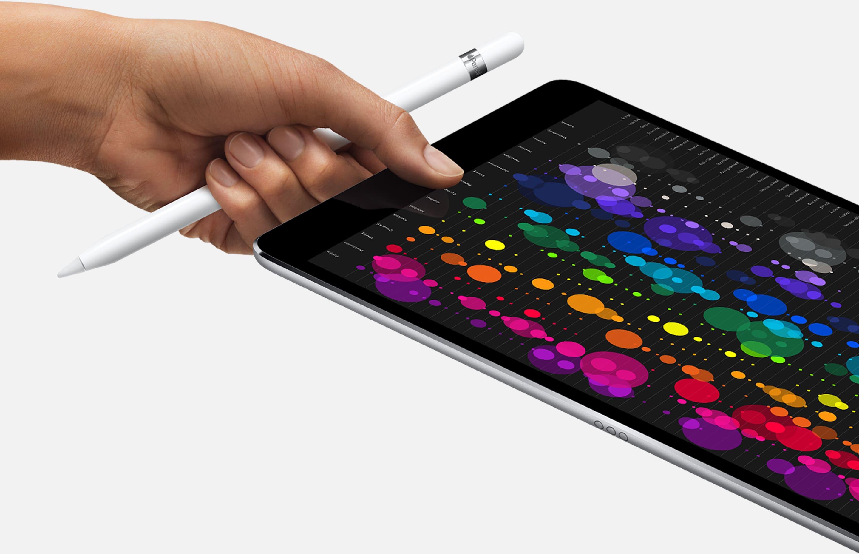 Best pen tablet for Photoshop