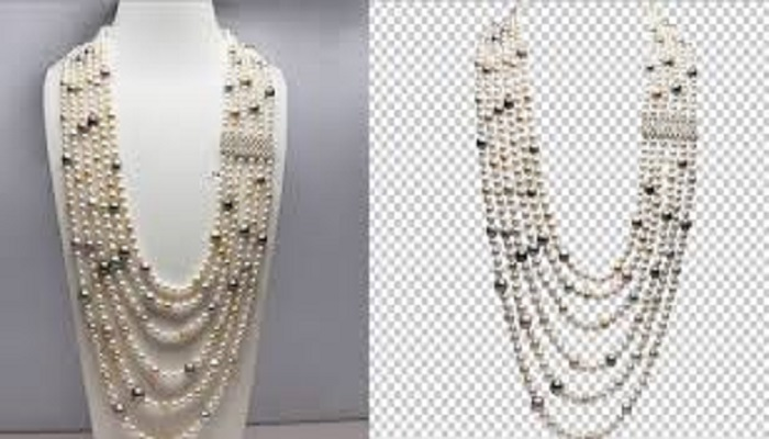 compound clipping path service
