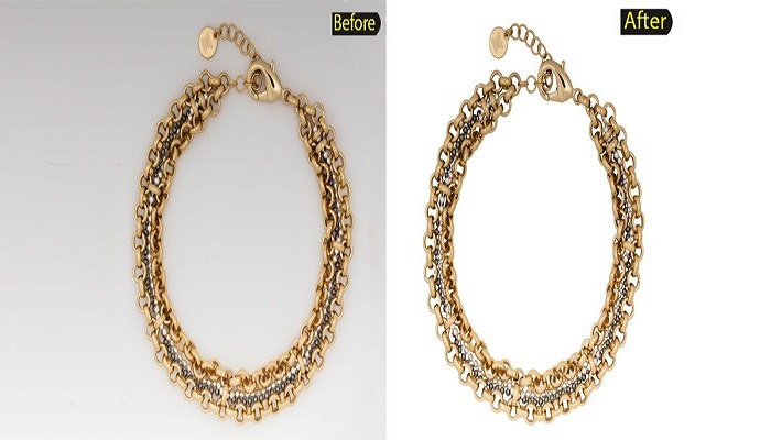 clipping path business