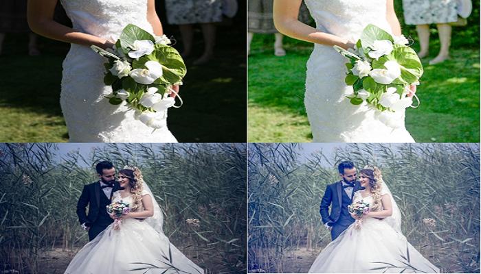 Wedding-Photo-Lighting