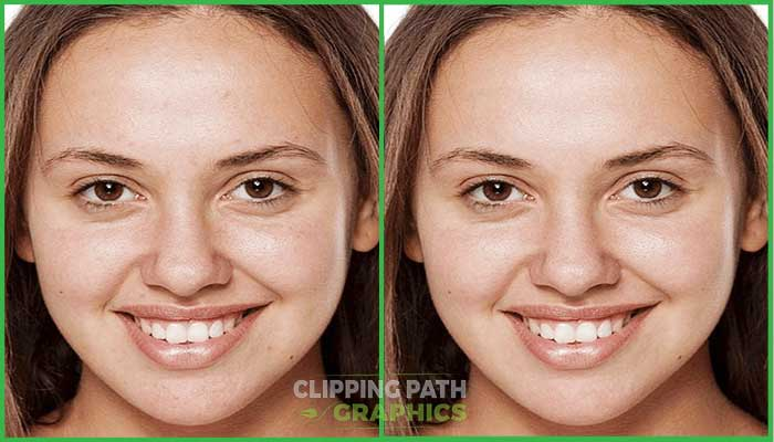 Face-Retouching-service