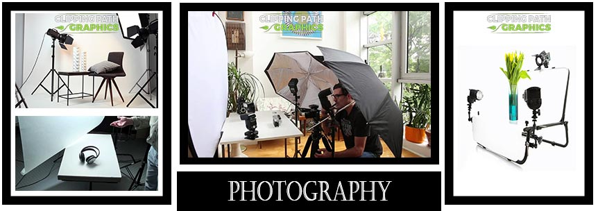 Product-Photography, Product Photography and Product Photo Editing Tips
