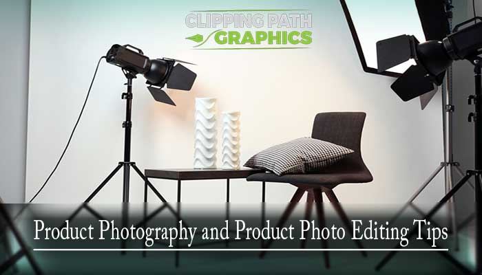 Product-photography-tips-feature-photo-editing-tips