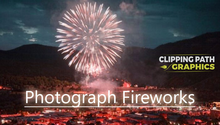 Step-by-step-instructions-to-Photograph-Fireworks