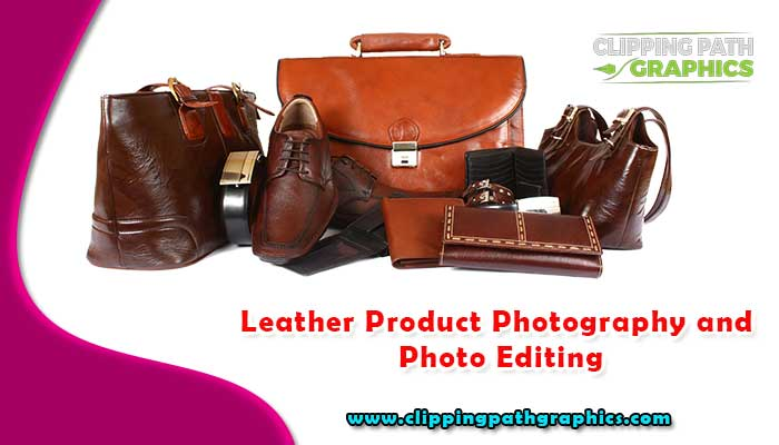 Leather-Product-photo-editing-feature-image