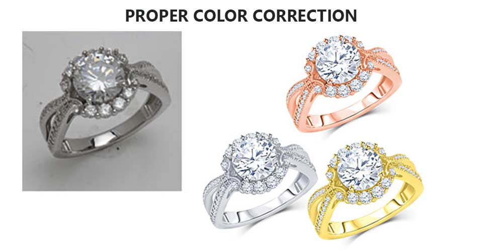 PROPER-COLOR-CORRECTION