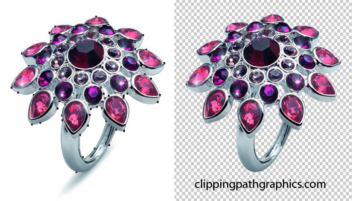 clipping-path_jewelry