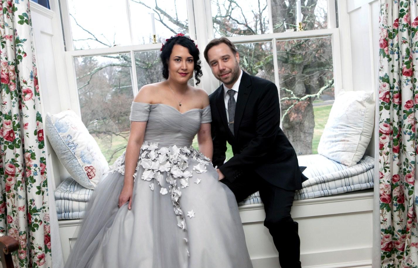 Before wedding photography
