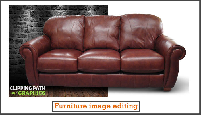 Furniture-image-editing-service-Feature-image