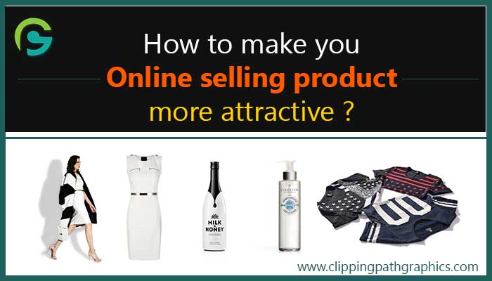 How to make your online product more attractive