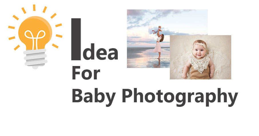 Idea-for-baby-photography