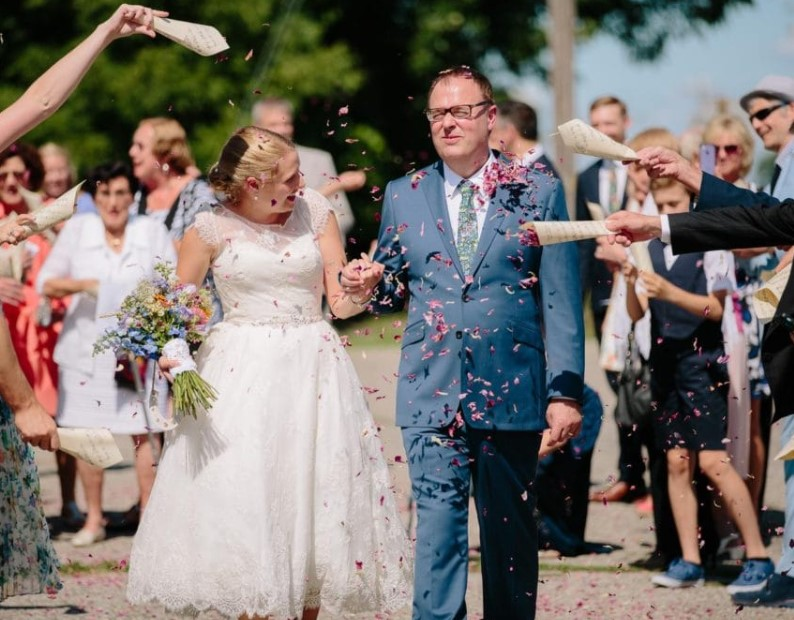 Photojournalist wedding photography 2