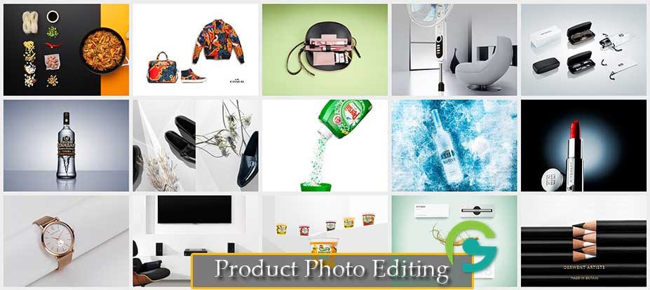 Product-photo-editing-service