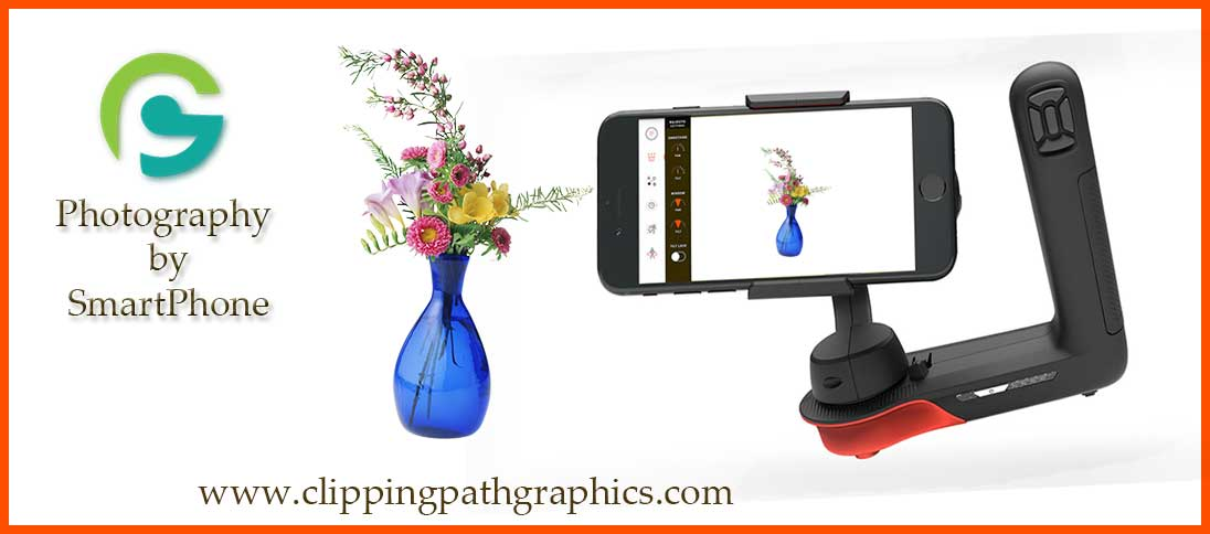 Product-photography-by-mobile-phone