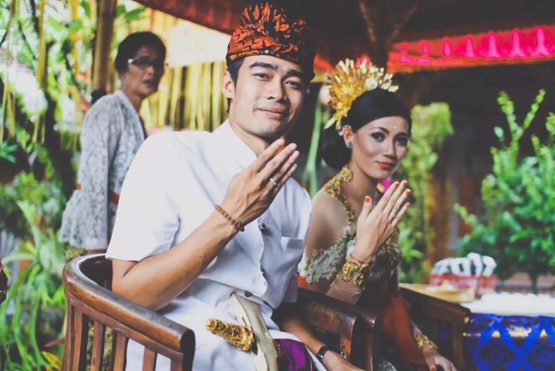 Traditional Wedding photography