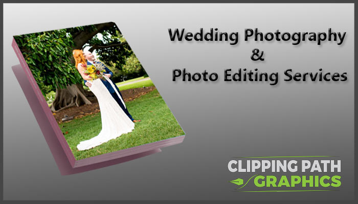 Wedding-Photography-and-Photo-editing