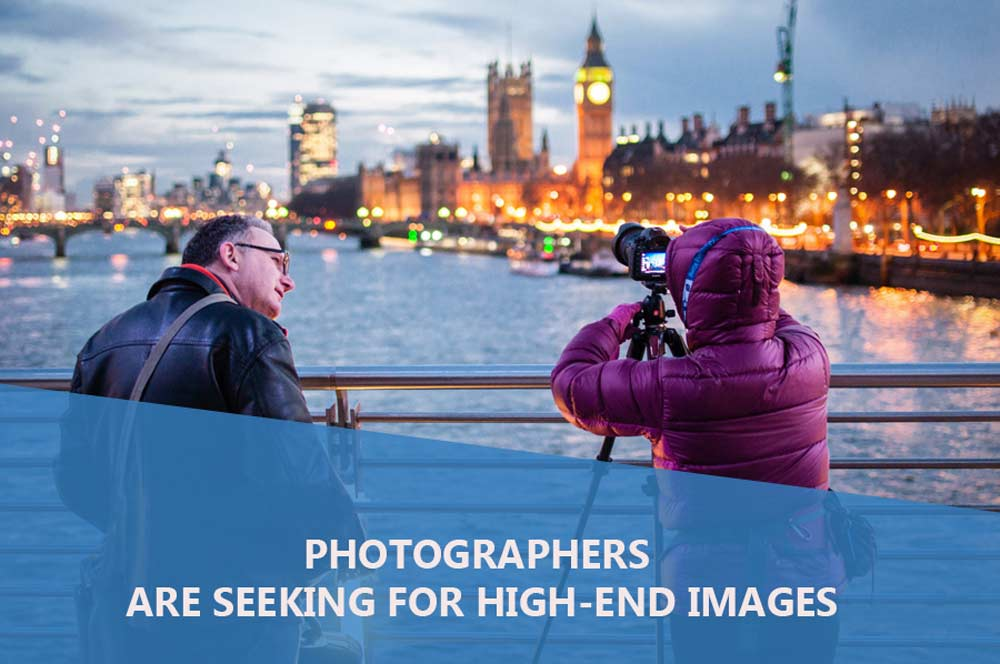 BUSY-UK-PHOTOGRAPHERS-ARE-SEEKING-FOR-HIGH-END-IMAGES