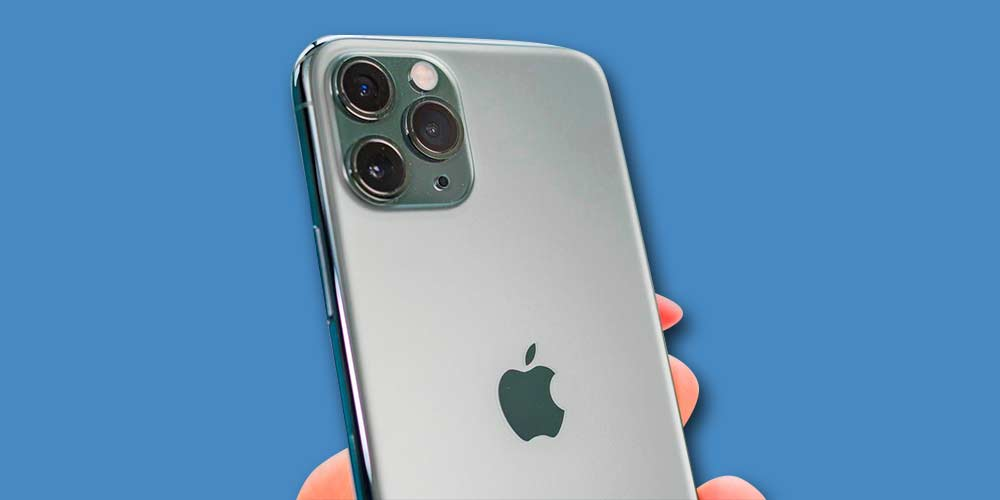 GET-A-SMARTPHONE-WITH-AN-OUTSTANDING-CAMERA