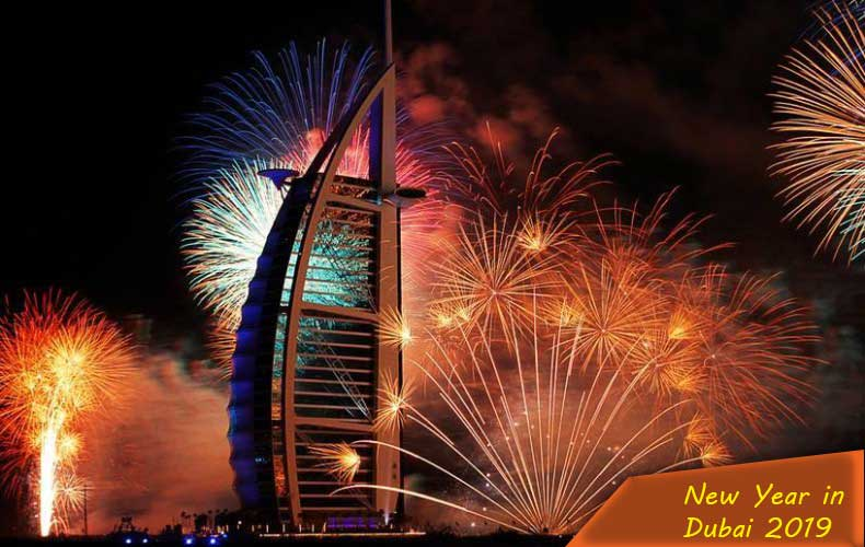 New-Year-in-Dubai- New Year Celebration for Photographers and Photography profession