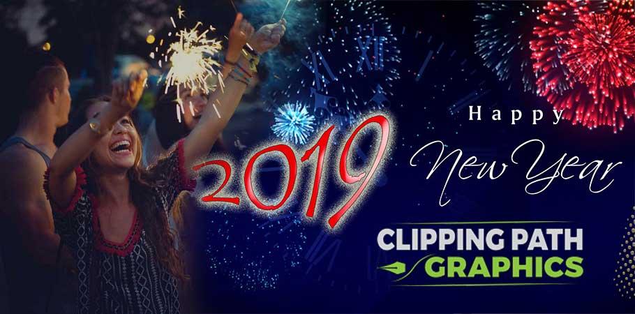 New-year-2019-celebration