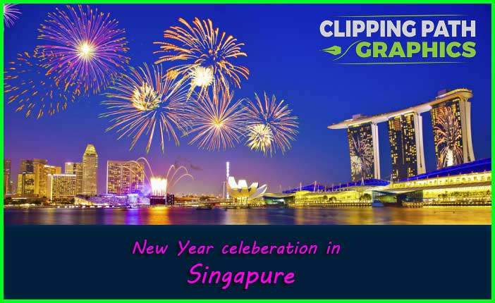 New-year-celebration-in-Singapore- New Year Celebration for Photographers and Photography profession