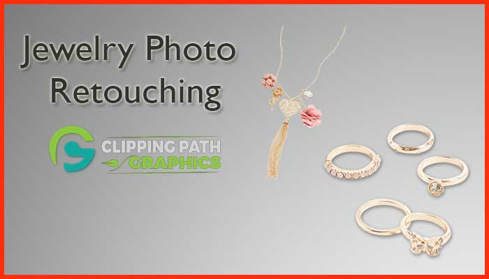 Jewelry-photo-retouching-feature-image