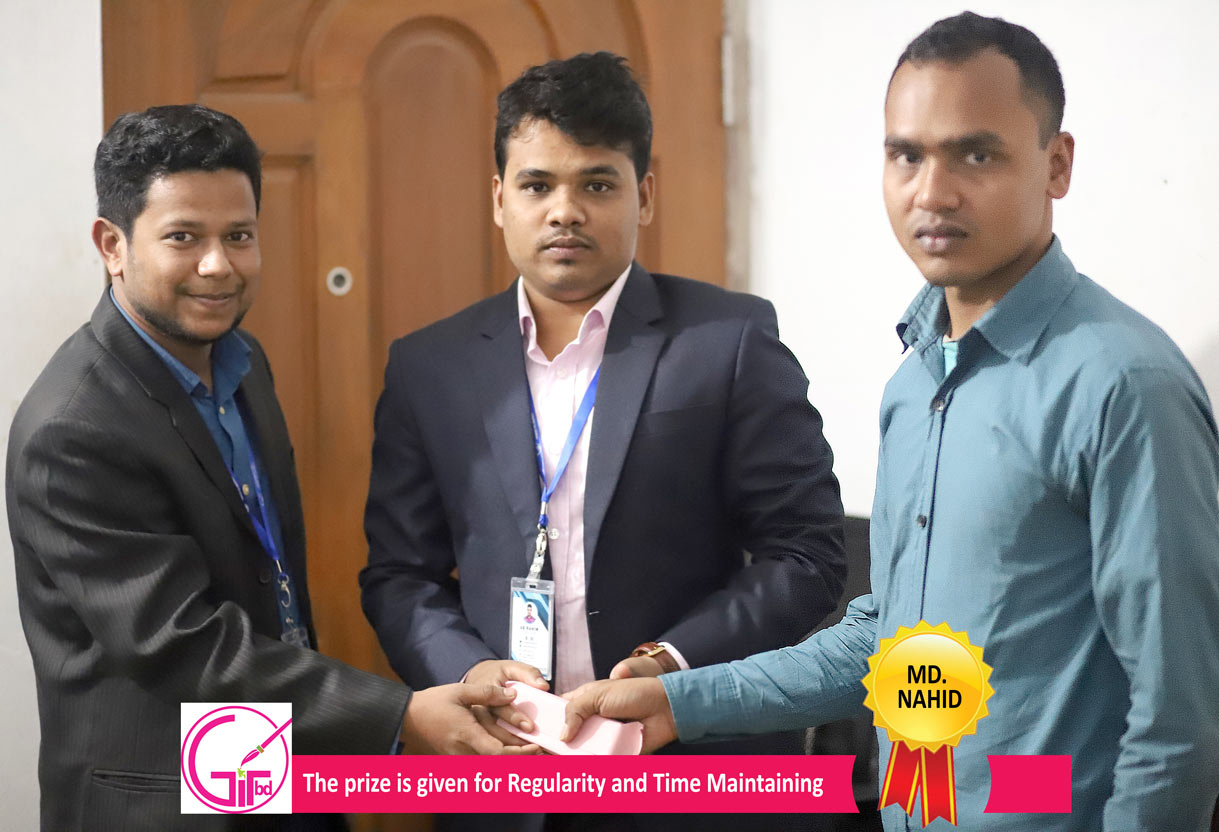 Prize-Given-to-Nahid-Hasan