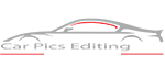 Carpicsediting-logo-copy