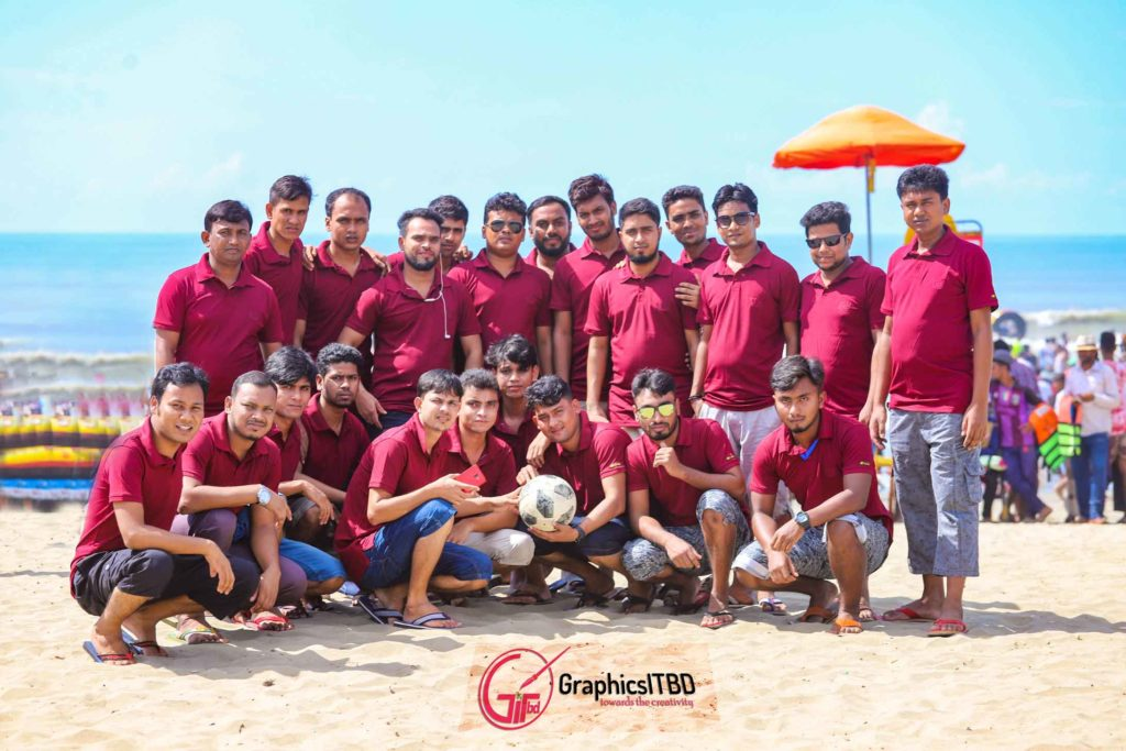 Group-photo-Graphics-ITBD-3