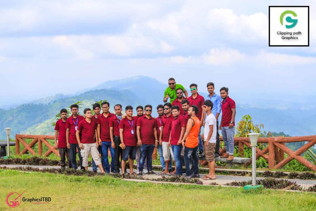 Group-photo-Graphics-ITBD-4