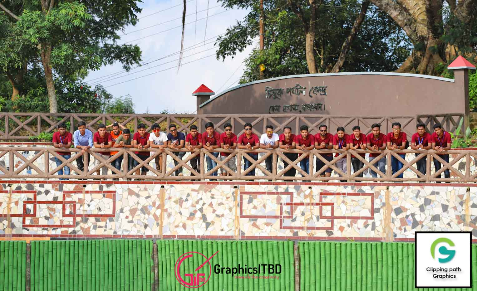 Group-photo-Graphics-ITBD-5