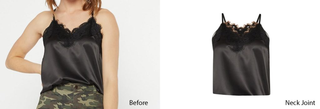 Neck-Joint-service-before-and-after-2
