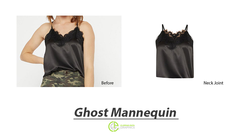 Ghost-Mannequin-SERVICE
