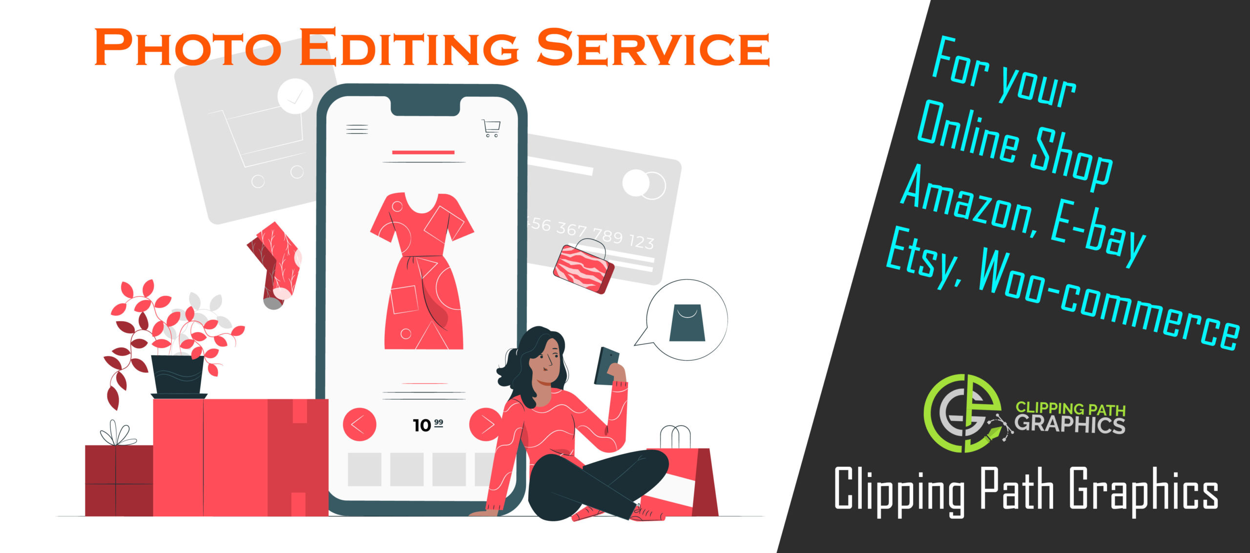 Photo-editing-service-for-ecommerce-online-stores_clipping path graphics