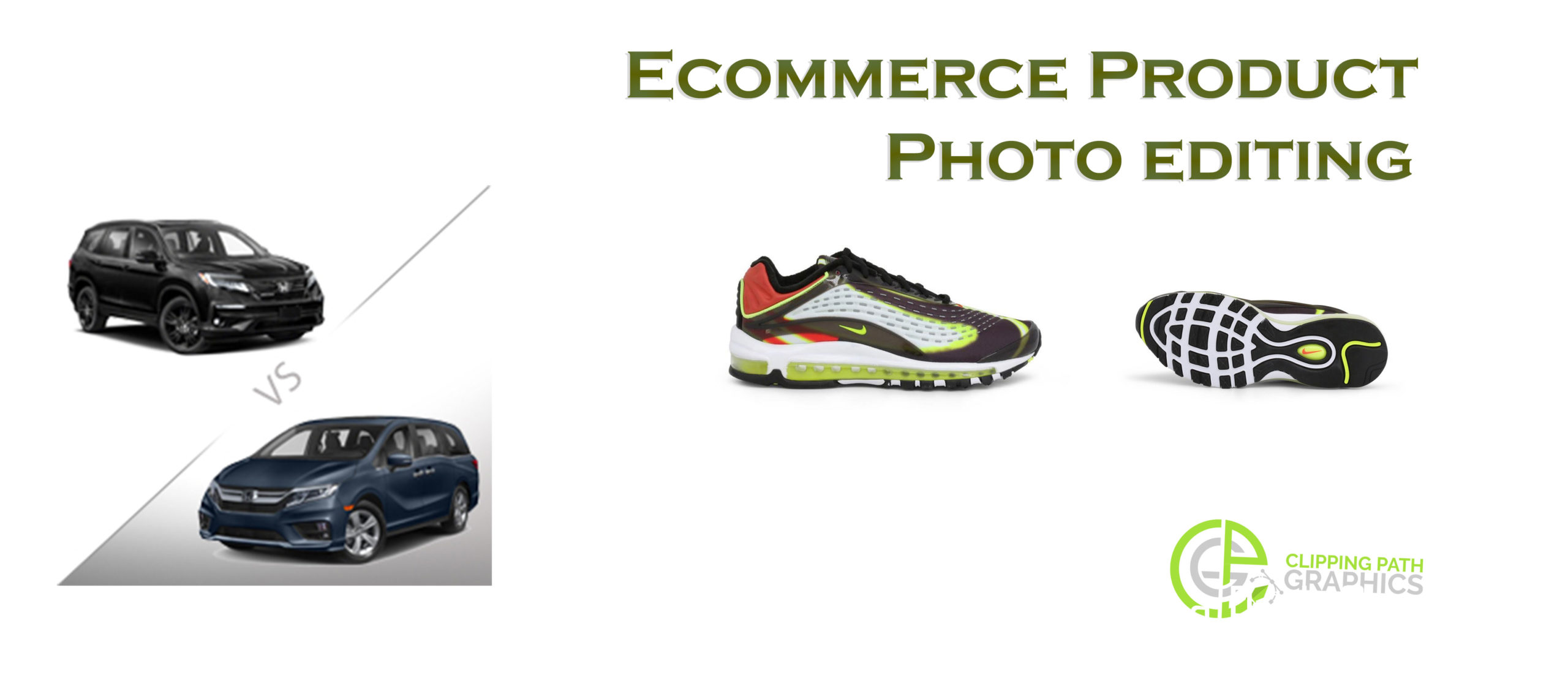 Product-photo-editing-services