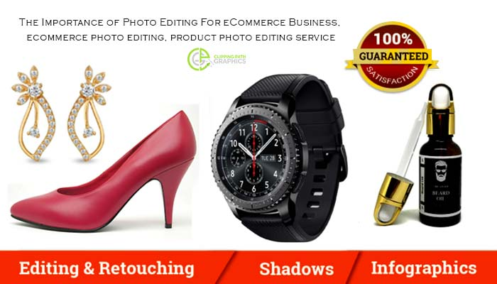 Ecommerce-photo-editing-importance-for-your-great-sell