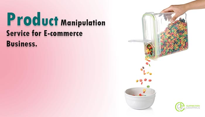 Product-manipulation-service