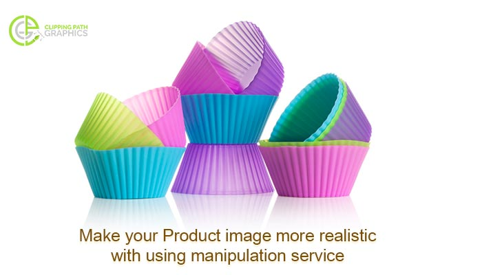 Product-reflection-with-manipulation-service