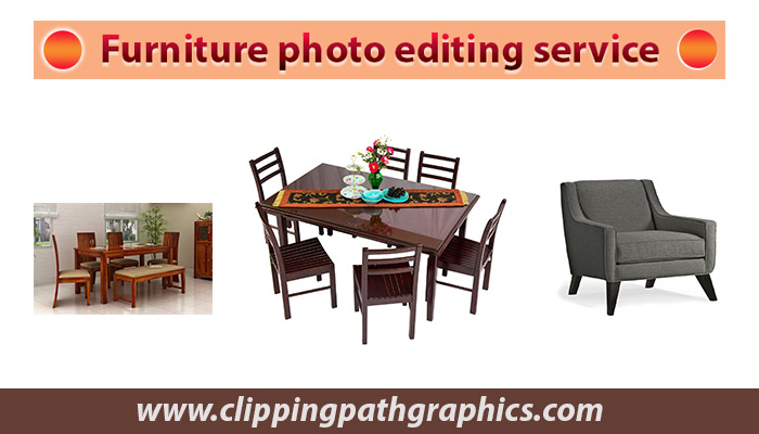 Furniture image editing featured image