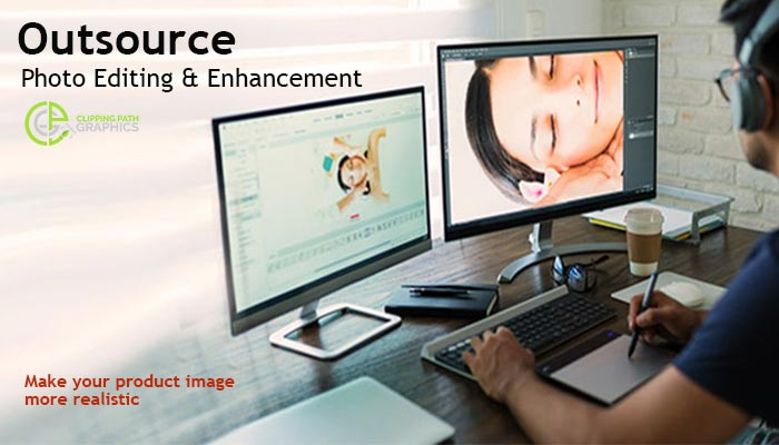Outsource photo editing-outsource a photo editor for bulk image