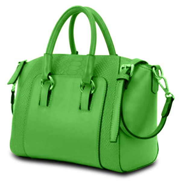 Bag image 2- Clipping Path Graphics