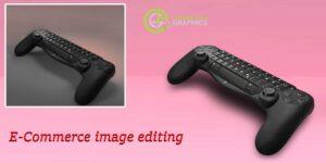 e-commerce product image editing-2