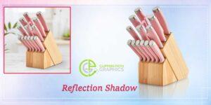 e-commerce product image editing