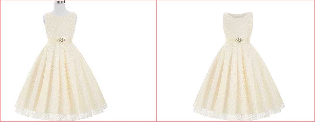 Neck Joint service-Clipping Path Graphics